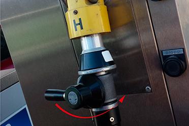 Gibgas Erdgasfahrzeuge Erdgastankstellen Www Gibgas De Das